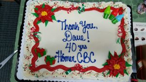 daves-cake